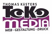 Ihre eigene Homepage aus Aschau im Chiemgau